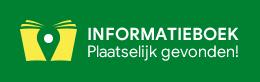 Pib-Geldermalsen logo